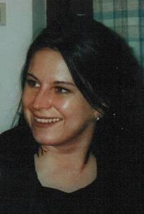 Daniela Herzog