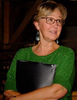 Sonja Herrmann