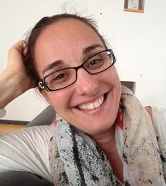 Manuela Englberger
