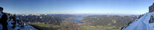 web-B-19a-Panorama-Tegernsee
